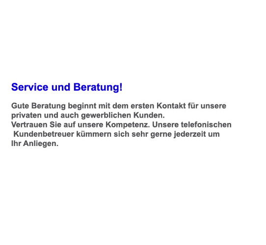 Taubenabwehr, Kammerjäger in  Jagstzell
