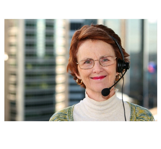 Taubenabwehr, Kammerjäger in Brackenheim